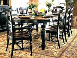 dining table protector pads dining room table protective pads beautiful tables covers custom made inch round