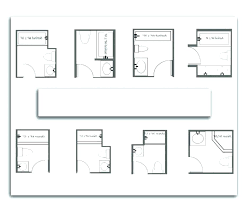 very small bathroom plans small bathroom layout 5 x 7 um size decor of layouts on