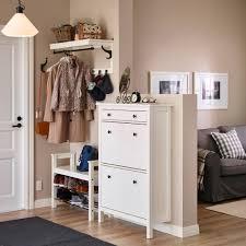 Ikea Shoe Organizer Stylish And Practical Storage Unit Pinteres