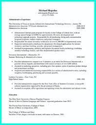 Resume For School Application Hvac Cover Letter Sample Hvac