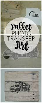 Pallet Art Best 25 Pallet Wall Art Ideas On Pinterest Chevron Navy