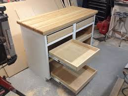 How To Make Drawers Building Dovetail Drawers In 10 Steps Pennington Millworks