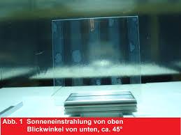 Vogelschutz Semasorb Probird Dk500 Tape 24mm Breit