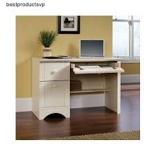 furniture for computers at home. desk computer office furniture home workstation student laptop table study work for computers at m