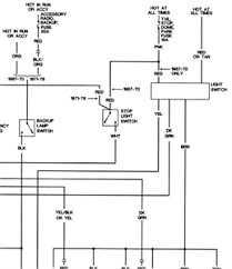 dodge dart wiring diagram image wiring 1972 dodge dart wiring diagram fixya on 1972 dodge dart wiring diagram