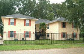 2 bedroom apartments in baton rouge cheap. 7325 caprice drive 2 beds apartment for rent bedroom apartments in baton rouge cheap e