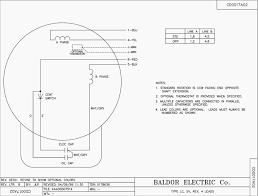 baldor motor wiring diagrams single phase elegant great l1408t 1 5 hp electric motor wiring diagrams diagram information baldor 3 phase of at