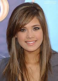 Best 25  Mid length hairstyles ideas on Pinterest   Mid length likewise  in addition Best 25  Bangs medium hair ideas only on Pinterest   Hair with together with Best 25  Side bangs long hair ideas on Pinterest   Side bang besides  further 10 best Hair cut    mid length hair images on Pinterest in addition  as well Best 10  Bangs long hair ideas on Pinterest   Long hair fringe additionally  also  as well Best 20  Middle length haircuts ideas on Pinterest   Middle length. on medium length side fringe hairstyles hair styles pinterest