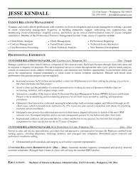 Recovery Officer Sample Resume Brilliant Ideas Of Recovery Officer Sample Resume Health Aide Cover 73
