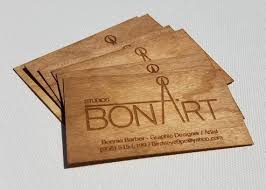 wooden business cards wood business cards business cards laser engraved wood business cards personalized wood business cards unique wood cards