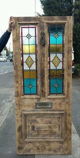 victorian front door entry doors with
