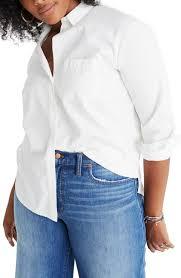 Designer Womens White Blouse The Best White Shirts For Women