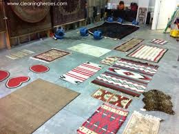 oriental rug cleaning roseburg oregon