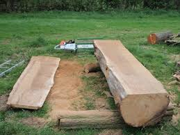 making rustic furniture. Inspirational Make Log Furniture Any Way You Like It How To Rustic Outdoor Making E