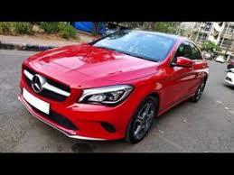 Швидше отримуйте відповіді на оголошення. 16 Used Mercedes Benz Cla Cars In Mumbai Second Hand Mercedes Benz Cars In Mumbai Carwale
