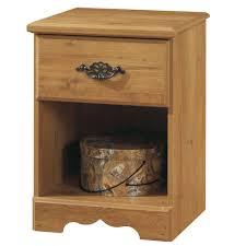 United Furniture Warehouse Kitchener Buy Night Stands Online Walmart Canada