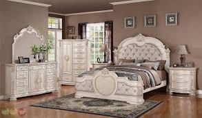 White Cottage Bedroom Furniture Awesome Master Bedroom Decor Design ...