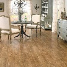 mannington sheet vinyl flooring resilient vinyl flooring sensible carefree floor in idea 5 mannington vinyl sheet mannington sheet vinyl flooring