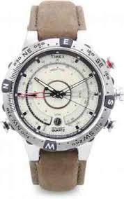 timex watches online price list in on 24 2017 timex t2n721 intelligent watch for men