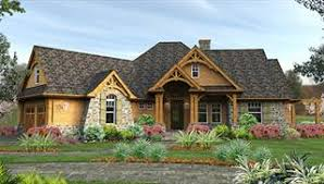 rambler house plans.  Plans Empty Nester House Plans By DFD In Rambler P