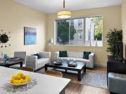 Small Picture Small home interior design ideas for living room and dining room