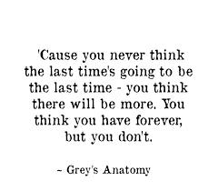 Best Greys Anatomy Quotes Unique Greys Anatomy Inspirational Quotes Formidable Greys Anatomy Quotes