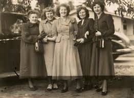 Digital Photograph - Kodak Australasia Pty Ltd, Thelma McGregor ...