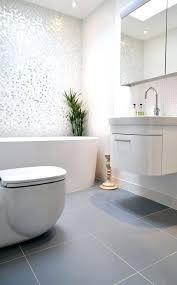 cost to retile bathroom floor tiles for bathroom floor cost to bathroom floor cost to retile small bathroom floor