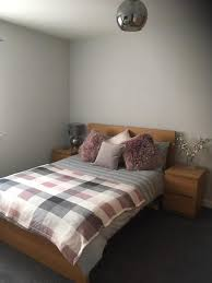 ikea malm bedroom furniture. Ikea Malm Bedroom Furniture -