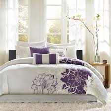 decent madison park bedding sets madison park bedding sets bedroom in madison park comforter sets