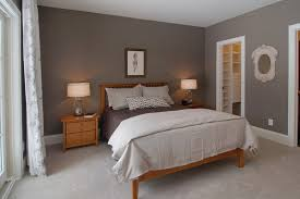 Paint Colors For BedroomsSoothing Colors For A Bedroom