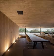 kogan furniture. Jungle House BY Studio MK27 \u2013 Marcio Kogan + Samanta Cafardo Furniture P