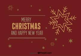Christmas Card Images Free Free 20 Customizable Flat Style Christmas Cards From Freepik