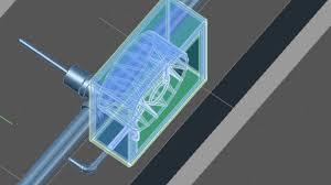 Fire Sprinkler Designer Training Autocad Creating Sprinkler And Fire Alarm Systems