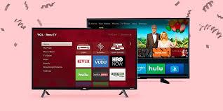 Best Prime Day TV Deals 2018: 4K UHD, HDR, Smart TVs, OLED
