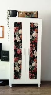 Aneboda Ikea Hack Home In 2019 Ikea Rosa Schlafzimmer Und Ikea Hack