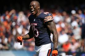 Ranking The 100 Best Bears Players Ever No 86 Brandon