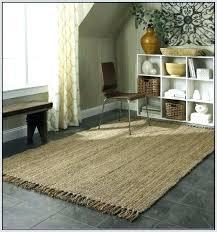 round jute rug 8 jute rug natural jute rug round jute rug jute rug jute rug round jute rug