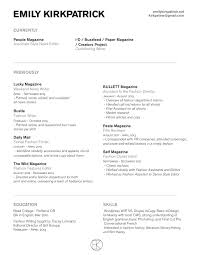 Transform Monster Job Resume Search With Monster Resumes Search