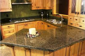 Kitchen Granite Countertop Kitchen Granite Countertops Cost 17 Best Ideas About Granite