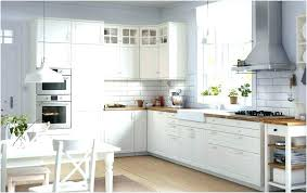 how much does kitchen ing best of small of indulging bathroom cost ikea