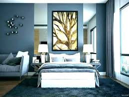 Royal Blue Interior Paint Blue And Grey Bedroom Blue Grey And White ...