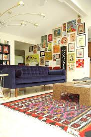 tuesday morning area rugs morning rug furniture tuesday morning round area rugs
