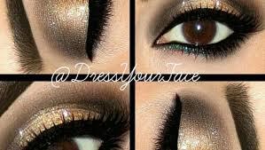 eye makeup tips in urdu video stan dailymotion mugeek vidalondon