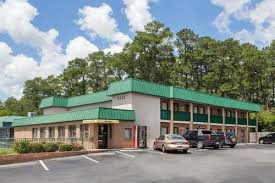 super 8 by wyndham columbia ft jackson sc