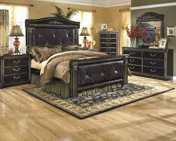 Furniture Longs Furniture Jacksonville Fl Design Decorating