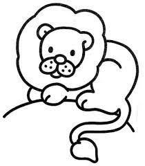 Bildergebnis Für Circus Dieren Tekeningen Zeichnen Tiere