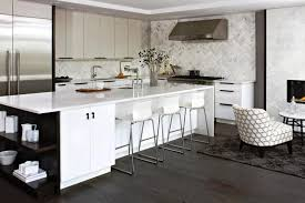 back to best kitchen rugs ikea on