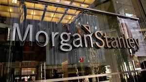 internships at morgan stanley ernst and young and aci worldwide internships at morgan stanley ernst and young and aci worldwide