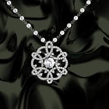 3d cad jewellery modeling design studio services manual insute cles courses chennai